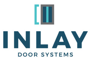 Inlay Door Systems