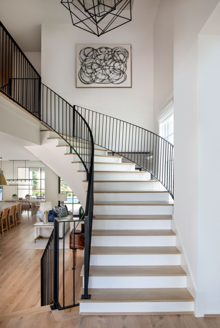 Stairs-from-Office-WEB-WP