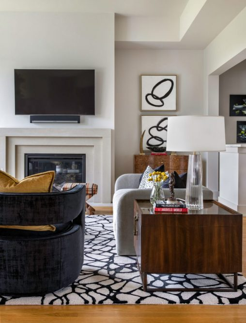 Living-Room-Vignette-WEB-scaled